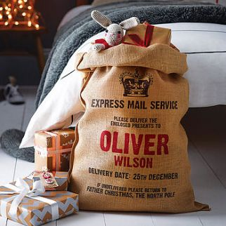 normal_personalised-christmas-sack-letterpress